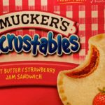 Can Dogs Eat Uncrustables